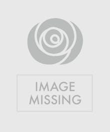 angel figurine