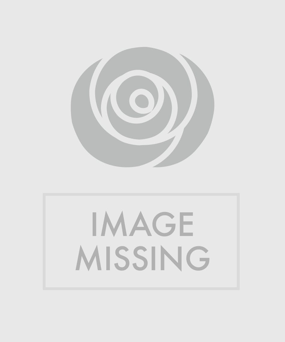 Image result for mixed spring flowers
