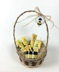 Naked Bee Variety Basket