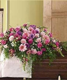 flower arrangement