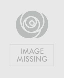 Long Lasting Bouquet