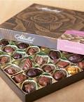 Miniatures Chocolates