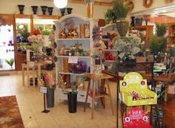 Take a step inside our bright, welcoming Kalamazoo showroom